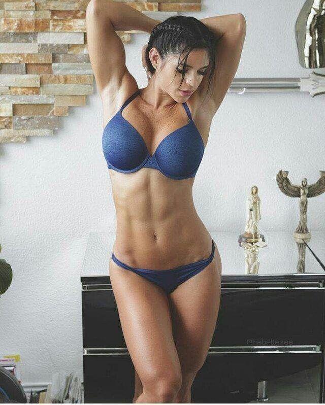Follow : @playboy.shoutouts - - ➡️ @ozbekelmira ➡️ @bongo.fleva ➡️ @takipcikursu ➡️ @jaquez20 ➡ @_the1975_x ➡ @belas_brasileiras2018  #sfs #like4likers #top #lesbian #likeforlike #hot #cute #model #followforfollow #romantic #f4f #recent #likeforlikes #perfect #big #shot #boobs #photography #instalike #sexyvideo #model #beautiful #instadaily #swag #amazing #repost #fashion #instalike #friendships #follow #tbt #man