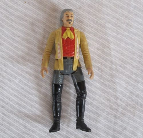 The 159 best legendary tales of annie oakley images on pinterest buffalo bill cody 1980 action figure legend of lone ranger 4 gabriel old west fandeluxe Image collections