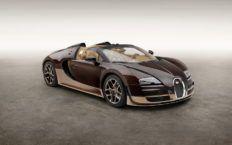 bugatti veyron  hd  reviews specs top