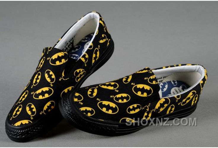 http://www.shoxnz.com/black-converse-slip-on-yellow-batman-logo-print-all-star-canvas-trainers-ccttr.html BLACK CONVERSE SLIP ON YELLOW BATMAN LOGO PRINT ALL STAR CANVAS TRAINERS CCTTR Only $50.00 , Free Shipping!