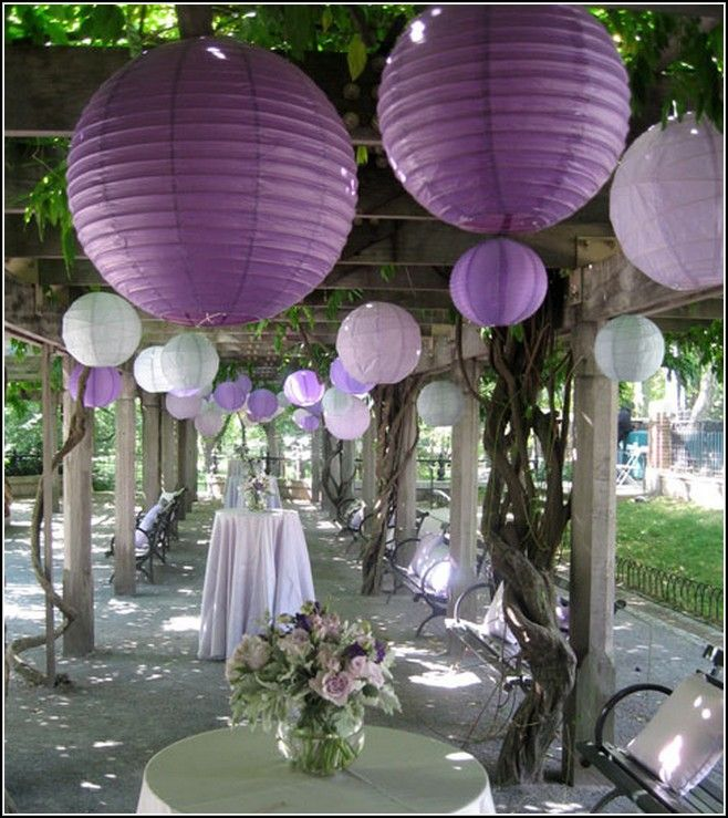17 best images about 65th birthday ideas on pinterest for 65th birthday party decoration ideas