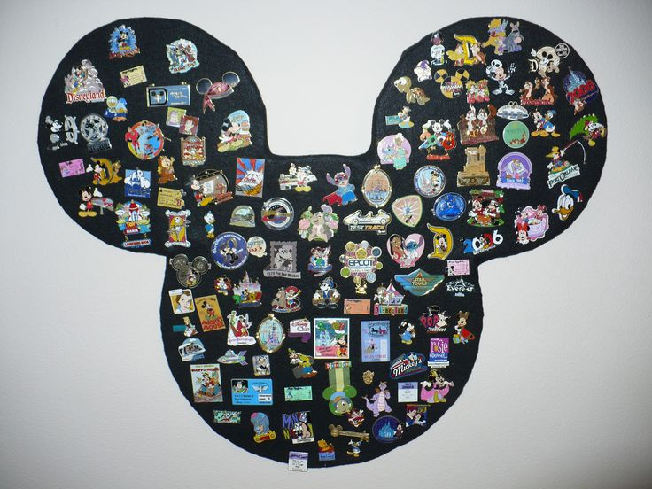 Disney Pin Display Related Keywords & Suggestions - Disney Pin