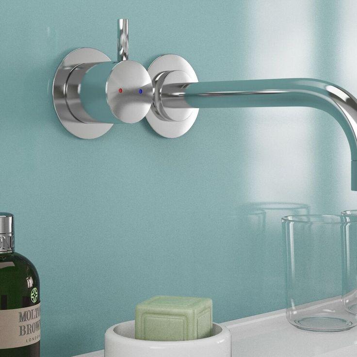Best 25+ Waterproof wall panels ideas on Pinterest | Waterproof ...