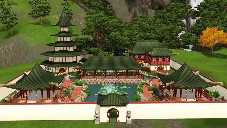 aecea144d255e3d0fe74e54ee77e09e4 - Lin's Gardens Chinese And Japanese Cuisine