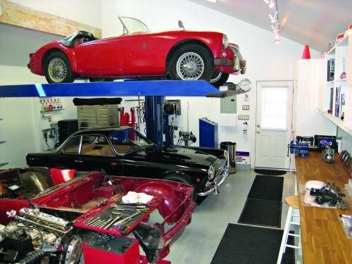1000 Images About In The Garage Cool Amp Tool On Pinterest