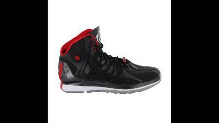 basketbol ayakkabıları adidas http://basketbol.korayspor.com/basketbol-ayakkabilari-adidas