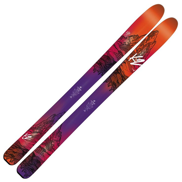 Best skis images on pinterest ski skiing and twin