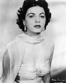 Faith Domergue.jpg