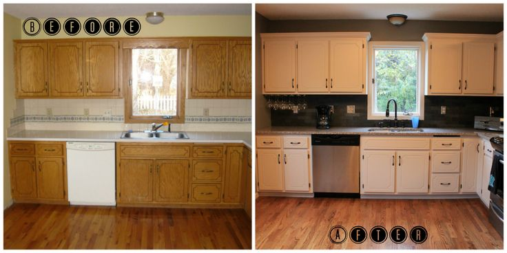 Remodel Your Kitchen App