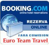 Booking.com sistem de rezervari online, Rezervari Camere Online, Cazare Online Hotel, Booking Hotel Online, Tarife Online Cazare, Tarife Onl...