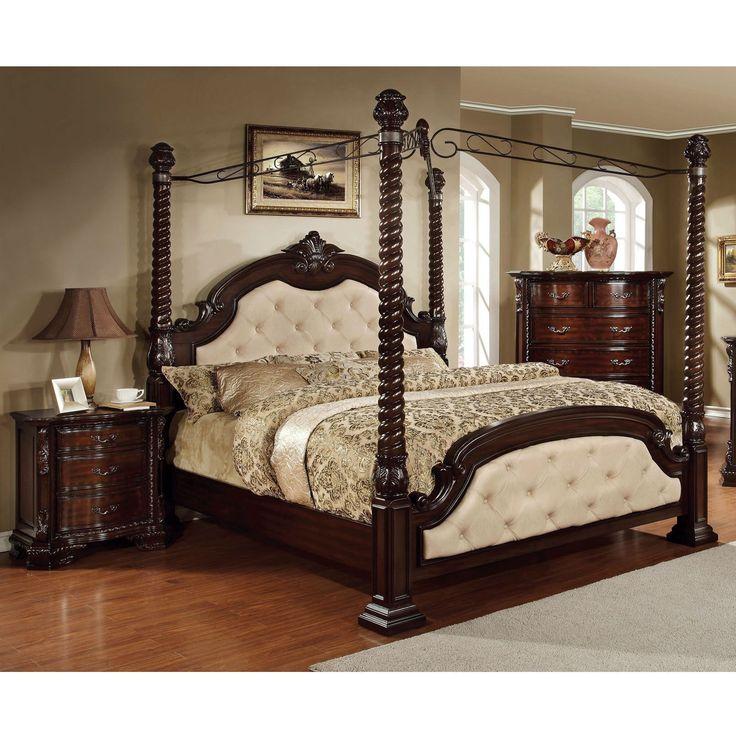 Bedroom Furniture Bedroom Ideas Elegant White Bedroom Ideas Uk Yellow Bedroom Art: Best 25+ Four Poster Beds Ideas On Pinterest