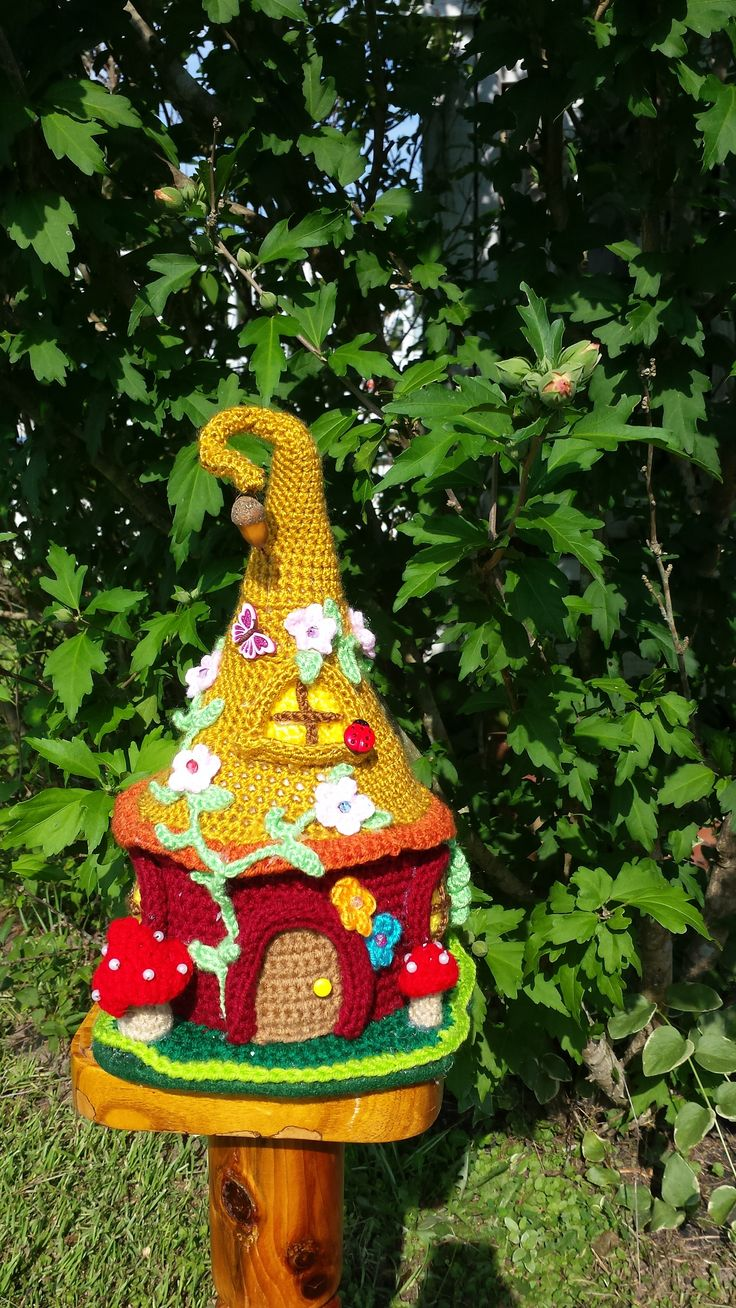 Amigurumi Doll House : 17 Best images about Crochet I Like - Games, Play Sets and ...