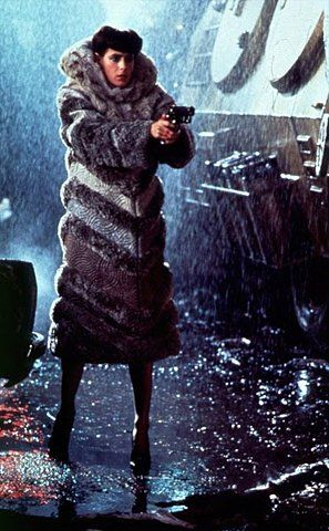 118 best images about sean young on pinterest runners l