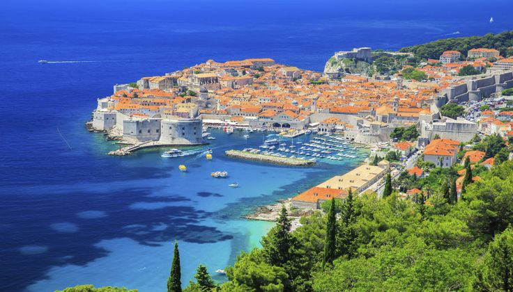 California to Dubrovnik $406   #best places to go #California to Dubrovnik #cheap flight #city breaks #error fare #error fares #europe #fight offer #flight deal #must see #quick escapade