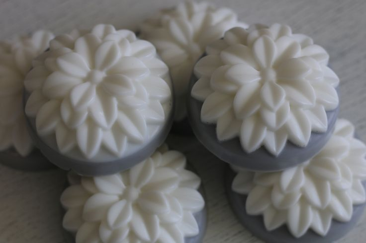 Interview With Stille Owl Soaps