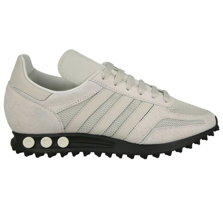 ADIDAS LA TRAINER OG | Check it out on BROXO.ro