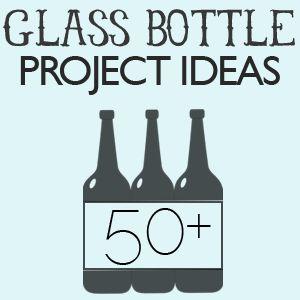 Bottles Bottles Bottles