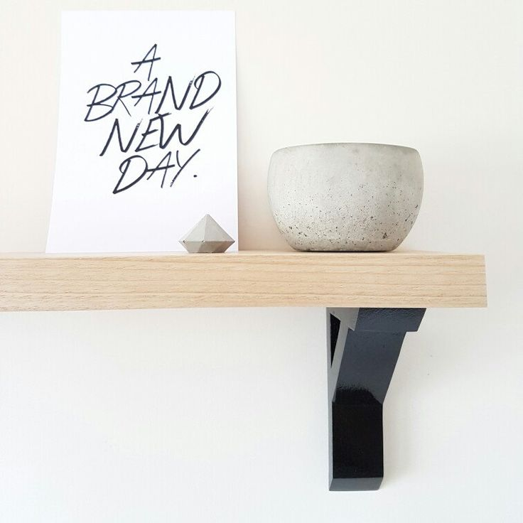 After a funky way to display things in your Bedroom or Office? Our Scandi Dhelf could be the perfect soloution! Available in 2 sizes + Custom orders welcome 👍