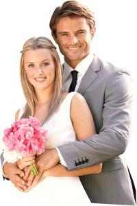 προσφορά γάμου 350  ευρώ από τό ανθοπωλείο μας