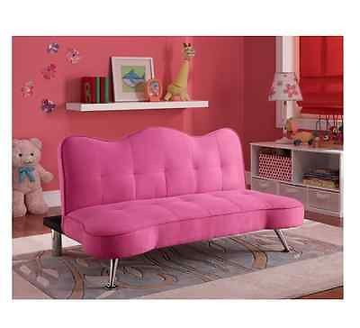 376 Best Images About Dorm Furniture And Accessories On