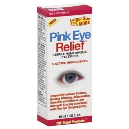 Allergic Conjunctivitis Vs Bacterial Pictures To Pin On: Best 25+ Pink Eye Drops Ideas On Pinterest