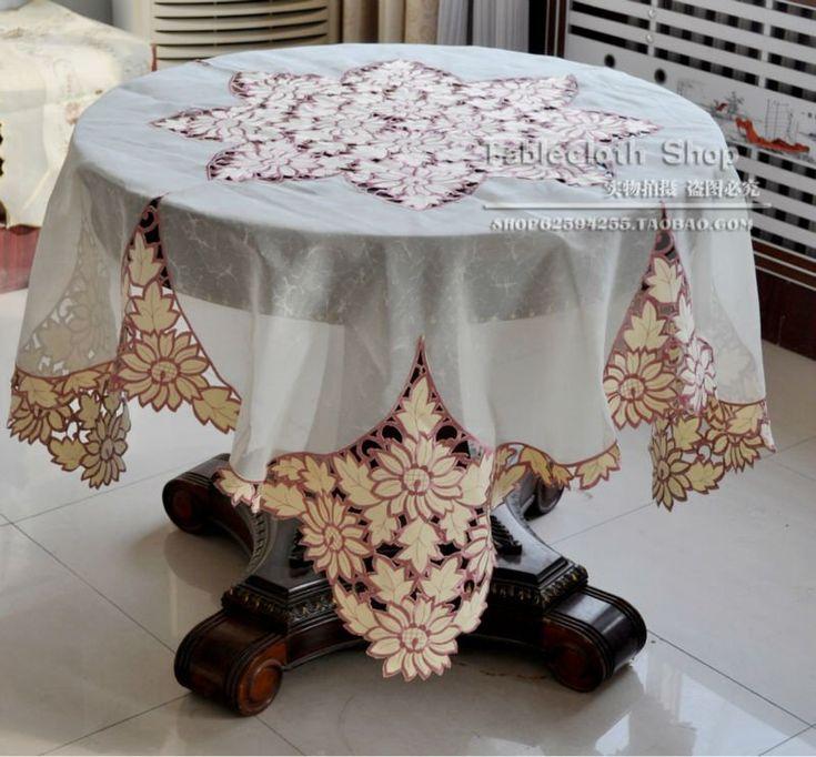 228 best images about vezeni namizni prti in dodatki on pinterest hand embroidery vintage. Black Bedroom Furniture Sets. Home Design Ideas