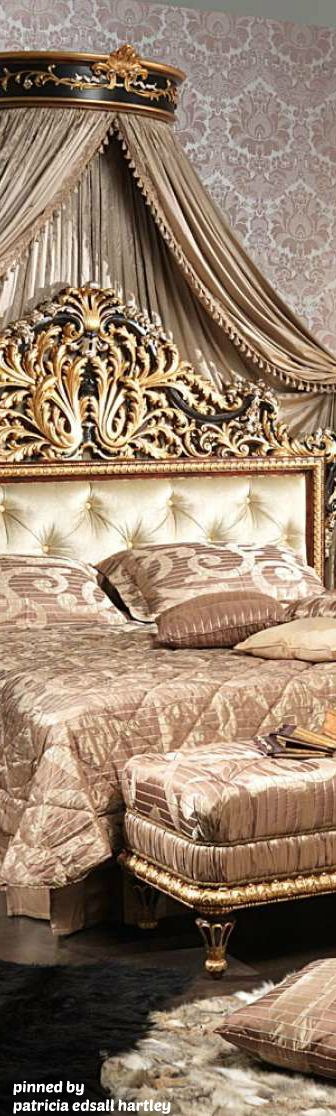Opulent bedding available DesignNashville.com.  Custom designs are FREE using any of our featured fabrics.
