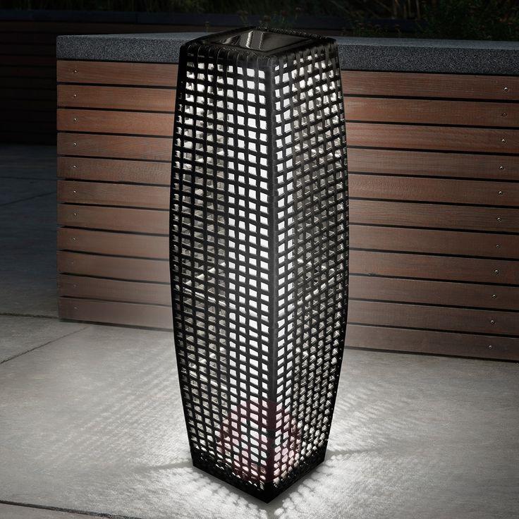 32 besten garden patio lighting favourites bilder auf. Black Bedroom Furniture Sets. Home Design Ideas