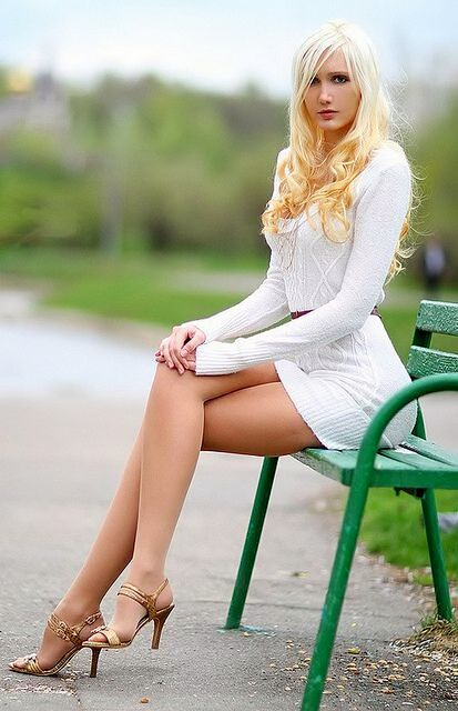 35 Best Images About Leggy On Pinterest Sexy Hot Julianne Hough And Hot Brunette