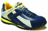Steel Toe Tennis Shoes: For Sports, Recreation & Work
