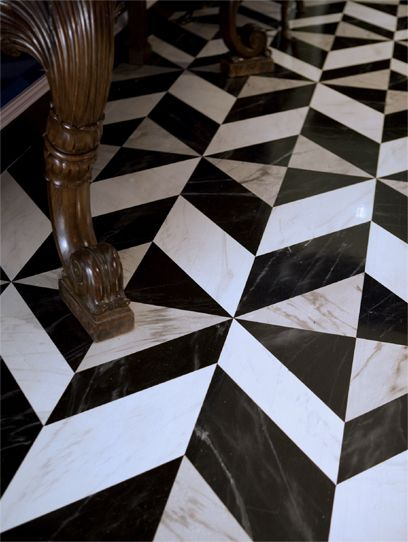 Find This Pin And More On Marble Floors By Marty0228.