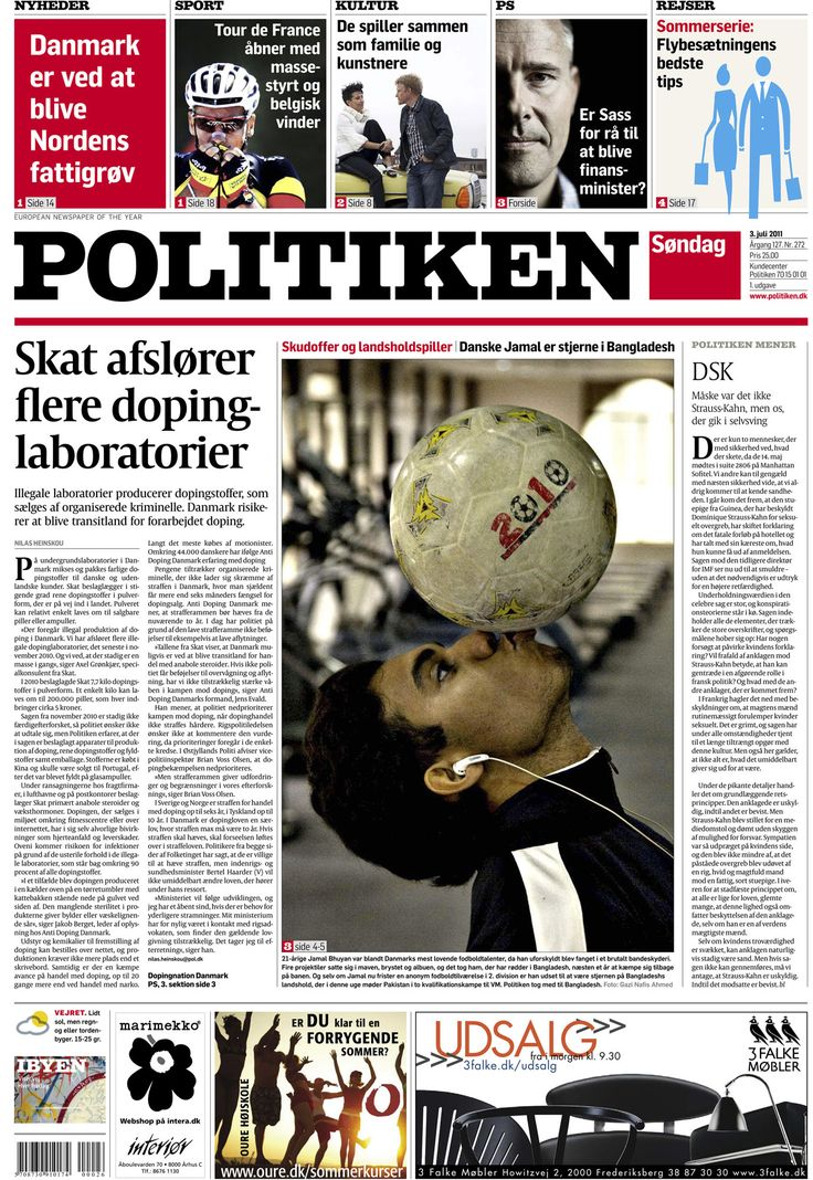 http://gazinafis.files.wordpress.com/2011/07/politiken-1.jpg