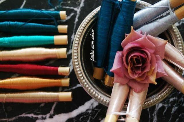 موضة الألوان العصرية لخريف و شتاء 2020 Decor Napkin Rings Home Decor