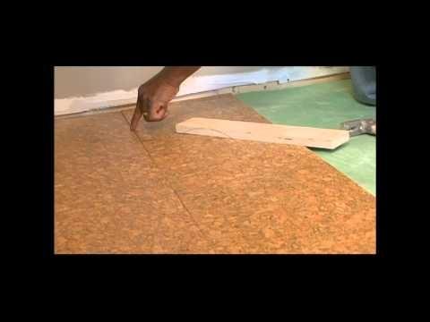 "Unique Wood Floors - ""I Hate My Kitchen"""