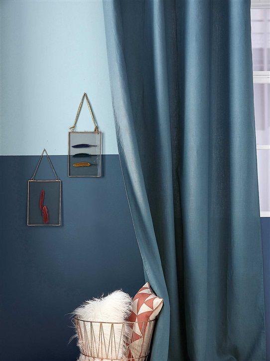 les 20 meilleures id es de la cat gorie rideaux de perles sur pinterest rideaux de perles. Black Bedroom Furniture Sets. Home Design Ideas