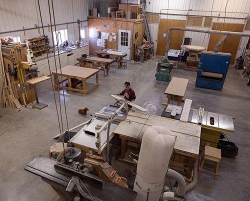 473 best workshop garage desing modelo de oficinas for Design your own garage workshop