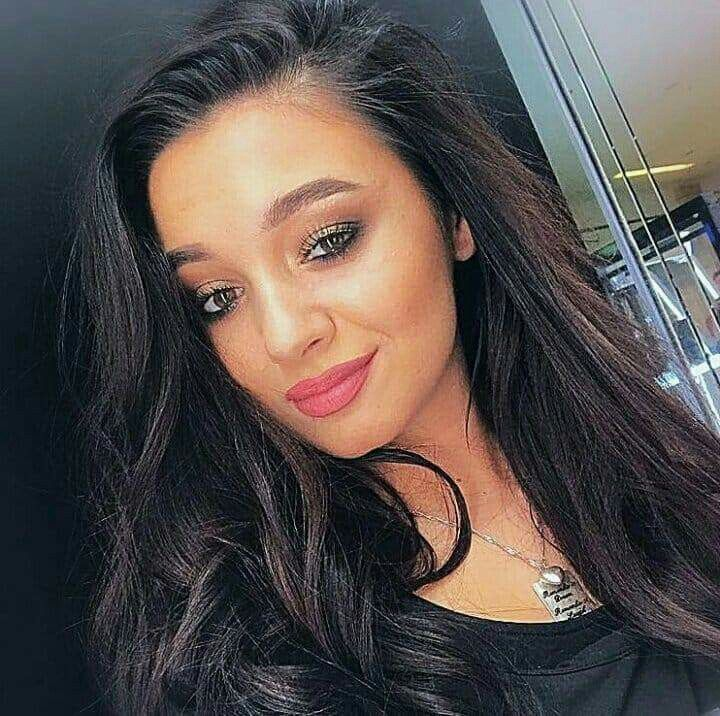 Perfect brows Perfect makeup #maccosmetics https://www.instagram.com/p/Bc78ZAHHFXk/