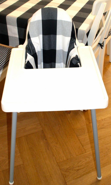 Schnittmuster für Hochstuhlverkleinerer, IKEA, Pyttig, meitlisache, kiddikram, creadienstag, made4boys, Bezug für PYTTIG IKEA, PYTTIG IKEA, PYTTIG, Ikea, kostenloses Schnittmuster, Hochstuhleinsatz, Sitzverkleinerer