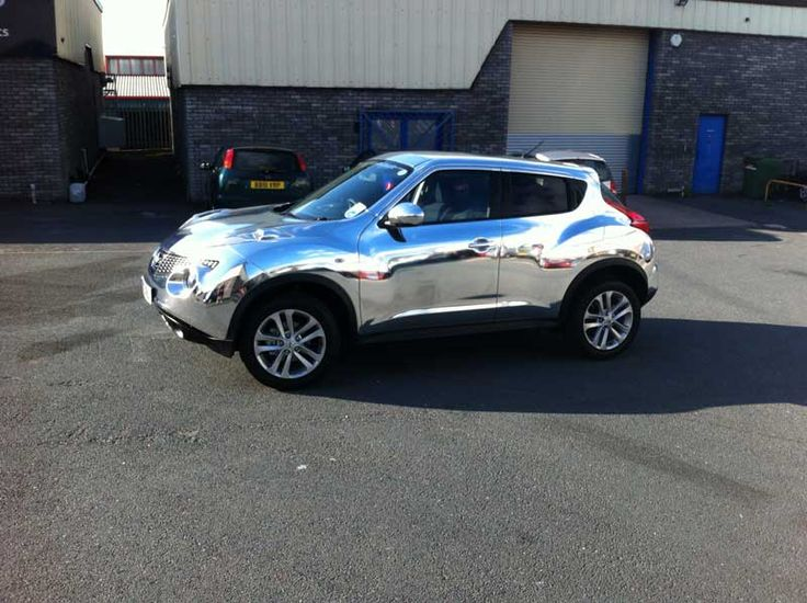 nissan juke parts for sale - Google Search | Juke | Pinterest | Nissan, Search and For sale