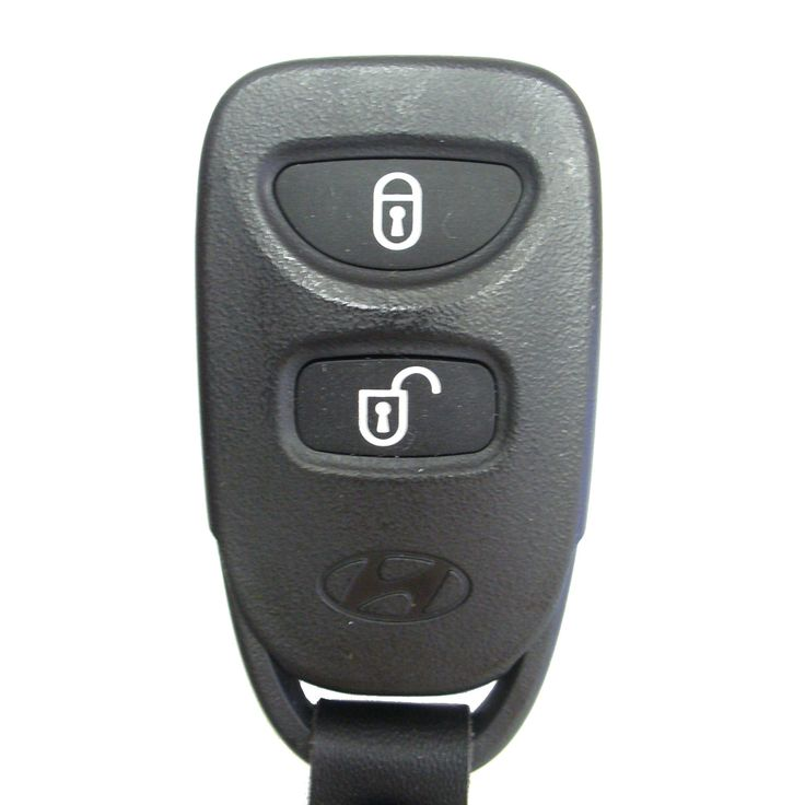 aecf8e5f880708caca3c0c7a2b6699b5 new hyundai key fobs 21 best hyundai keyless remotes images on pinterest remote  at nearapp.co