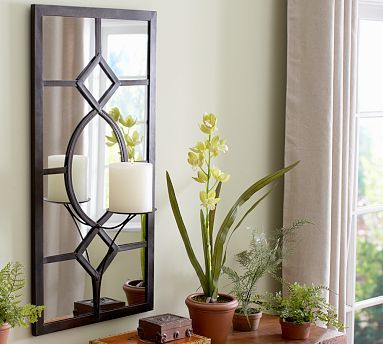 find this pin and more on home wall sconce - Wall Sconces For Dining Room