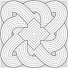 25 best mazes coloring pages images on Pinterest Coloring books