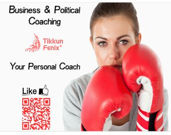 Your Personal Business Coach!