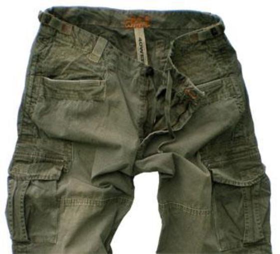 Картинки по запросу особенности кроя брюк в стиле милитари