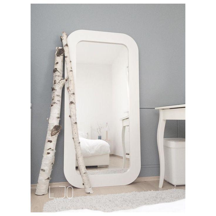birkenstamm deko selber machen f r drinnen drau en oz birke birkenstamm und birkenstamm. Black Bedroom Furniture Sets. Home Design Ideas