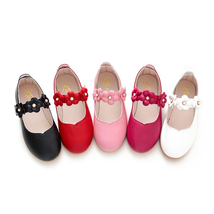 Like and Share if you want this  Girls flowers princess shoes 2017 spring and autumn children simple pink shoes white pearl casual kids party dress shoes girls     Tag a friend who would love this!     FREE Shipping Worldwide     Get it here ---> https://hotshopdirect.com/girls-flowers-princess-shoes-2017-spring-and-autumn-children-simple-pink-shoes-white-pearl-casual-kids-party-dress-shoes-girls/      #thatsdarling #shopoholics #shoppingday #fashionaddict #currentlywearing #instastyle…