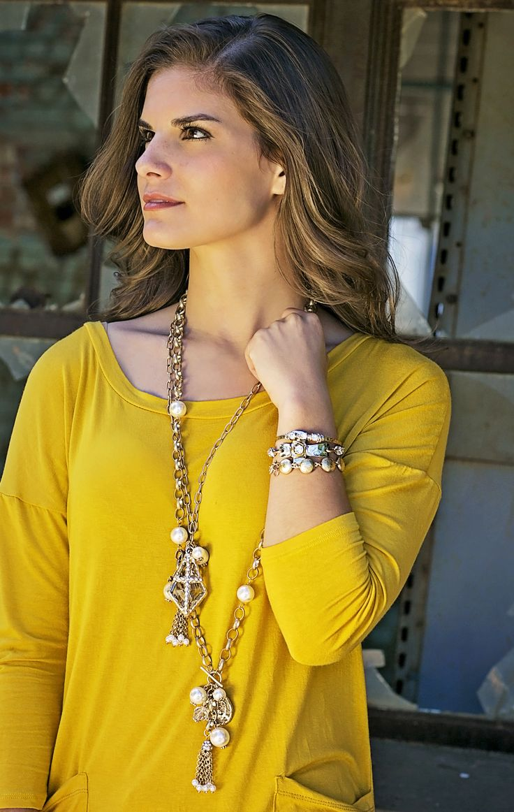 new trends from janemarie jewely onecoast wholesale