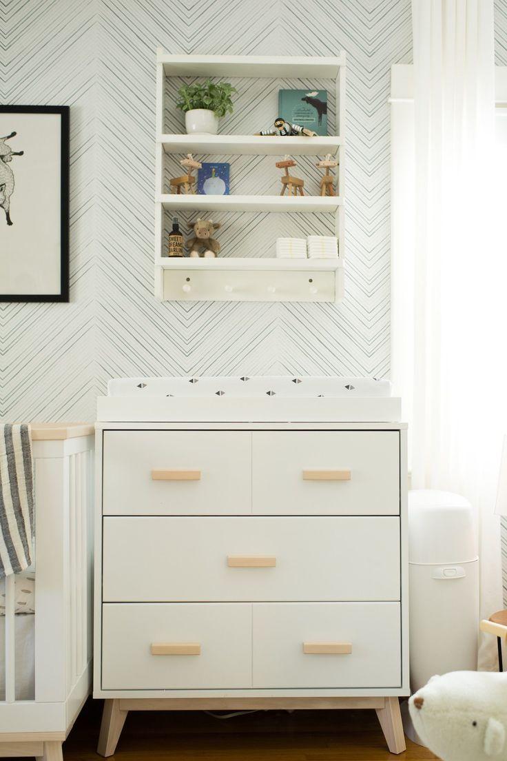184 Best Children 39 S Bedding Decor Gardner Village Furniture Stores Images On Pinterest