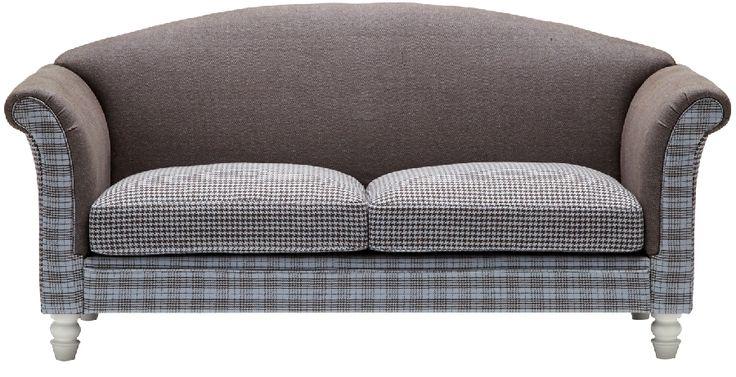 家具・インテリア ホームファッションの21スタイル TWO-ONE STYLE|ソファ|ソファ | ガレットCASUAL ソファ3P#ミックス