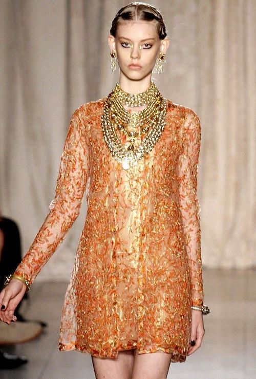 27 besten Marchesa Bilder auf Pinterest | Schöne kleider ...